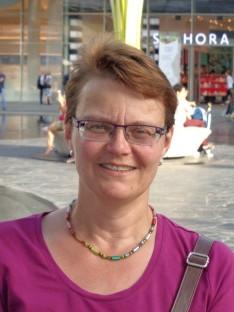 Christine Konstantinidis - Erfolgreich Sprachen lernen