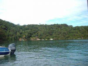 ilha-grande-1-s