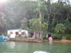 ilha-grande-10-s