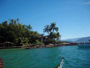 ilha-grande-3-s