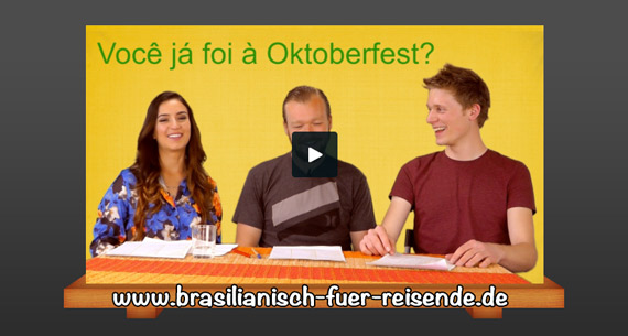 portugiesisch-brasilianisch kann so einfach sein. online lernen