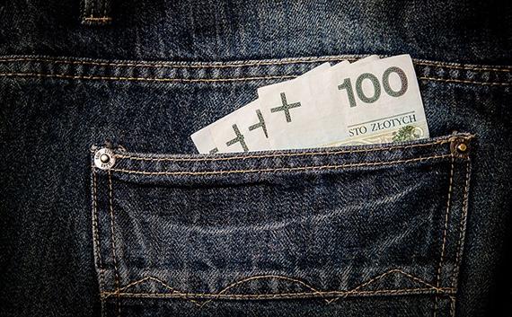 Was sagen und tun wenn du im Ausland kein Geld mehr kriegst