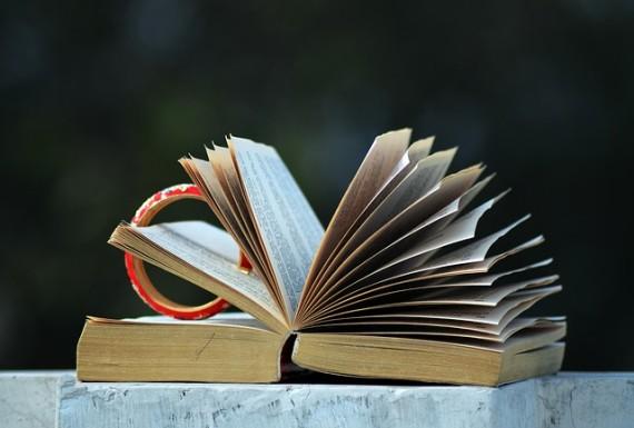 Bücher, Filme und Musik eignet sich in den wenigsten Fällen wenn es darum geht eine Sprache zu erlernen