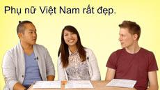 Vietnamesisch Sprach- und Kulturcrashkurs für deine Reise durch Vietnam - Jetzt anschauen